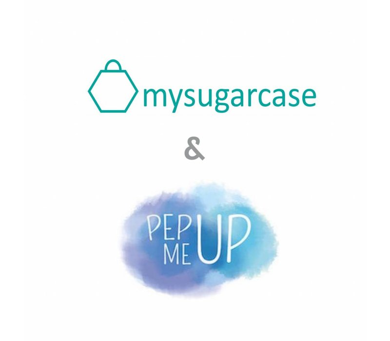 Anker Sreen Protector - FreeStyle Libre  by PEP ME UP