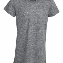Little Remix Katie Tee Grey