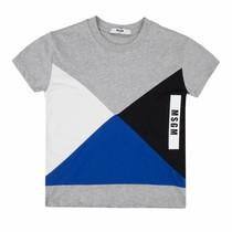 MSGM MSGM t-shirt