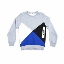 MSGM Felpa Sweater