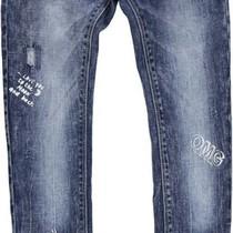 Liselot Jeans