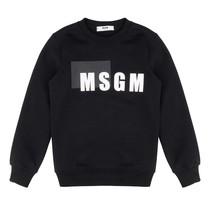 MSGM Sweater Maglia
