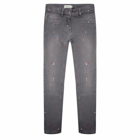 Beetje Strech Jeans