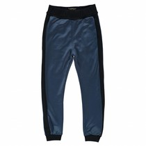 Finger in the Nose Jogging Pant