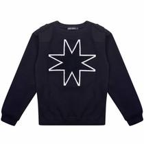 Antony Morato Sweater Star