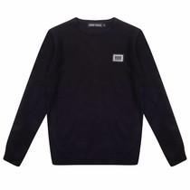 Antony Morato pullover
