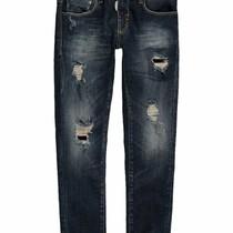 Antony Morato Antony Morato Denim Jeans