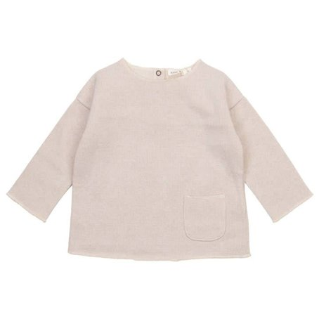 jumper naturel