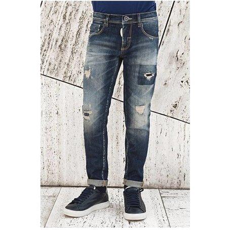 Antony Morato Denim Jeans