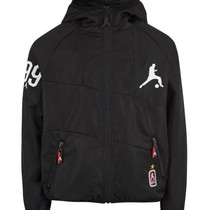 Monta Juniors Wayne Jacket