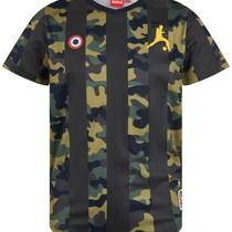 Monta Juniors Franco T-shirt