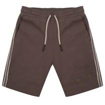 Antony Morato jongens shorts army MKFP00135