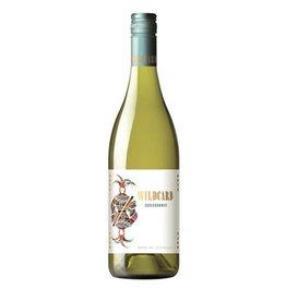 Peter Lehman Wildcard Chardonnay