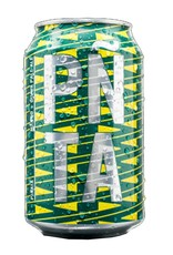 North Brewing Co. Pinata