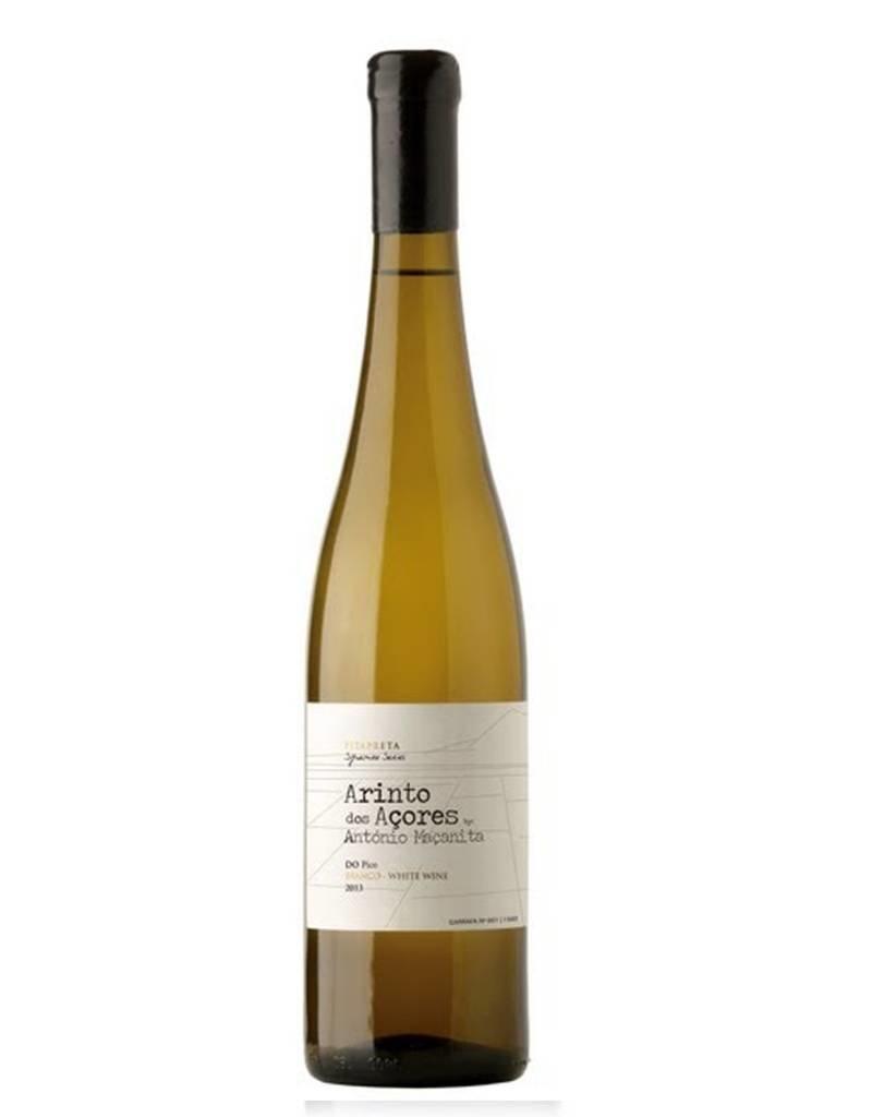Azores Wine Co Arinto Dos Acores