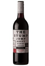 The Stump Jump Cabernet Sauvignon