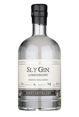 Sly Gin London Dry 70cl