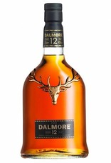 Dalmore 12yo Whisky GP
