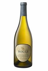 Bogle, Chardonnay