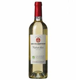Gerard Bertrand Naturalys Chardonnay