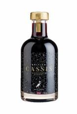 British Cassis 50ml