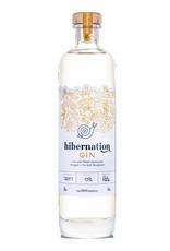Dyfi Hibernation Gin