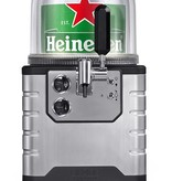 Heineken 8L Fust