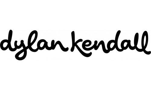 Dylann Kendall