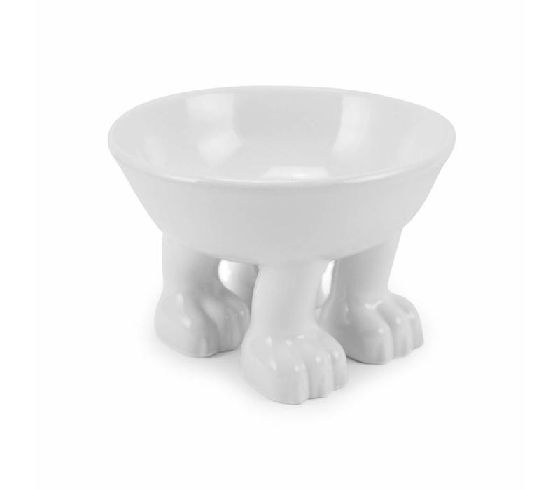 Pet & Lifestyle Bowl – Small