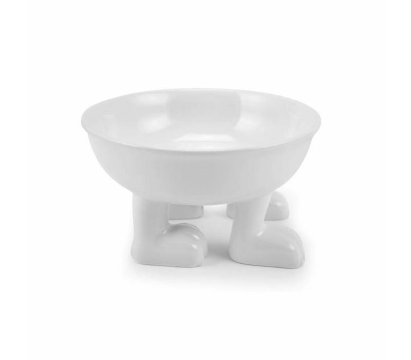 Pet & Lifestyle Bowl – Medium