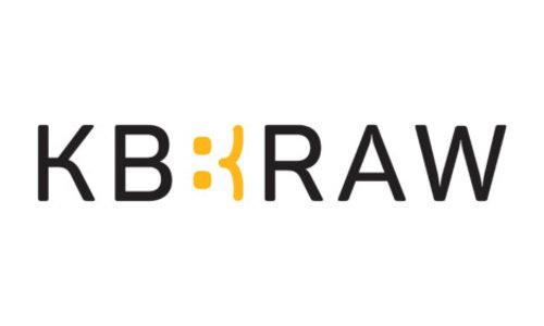 K B RAW - Kiezebrink