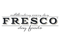 FRESCO Dog Foods