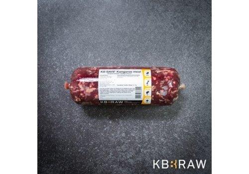 K|B RAW - Kiezebrink Kangoeroe