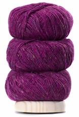 Geilsk Geils Tweed - Pink