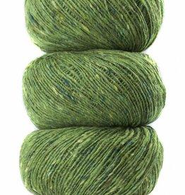 Geilsk Geilsk Tweed - Green