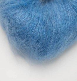 Annell Kid-Annell - Blauw 3140