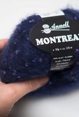 Annell Annell Montreal - kleur 4526