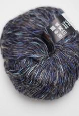 Annell Annell Bali - donker blauw