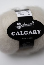 Annell Annell Calgary - Naturel Ecru