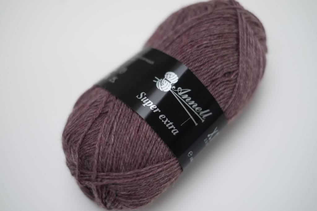 Annell Annell Super Extra - kleur 2930