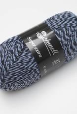 Annell Annell Super Extra - kleur 2217