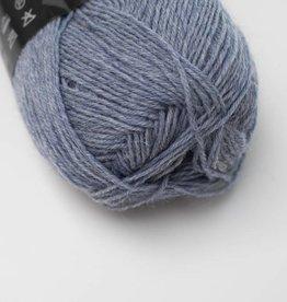 Annell Annell Super Extra - kleur 2940