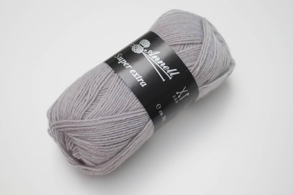 Annell Annell Super Extra - kleur 2056