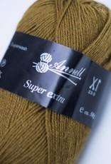 Annell Annell Super Extra - kleur 2019