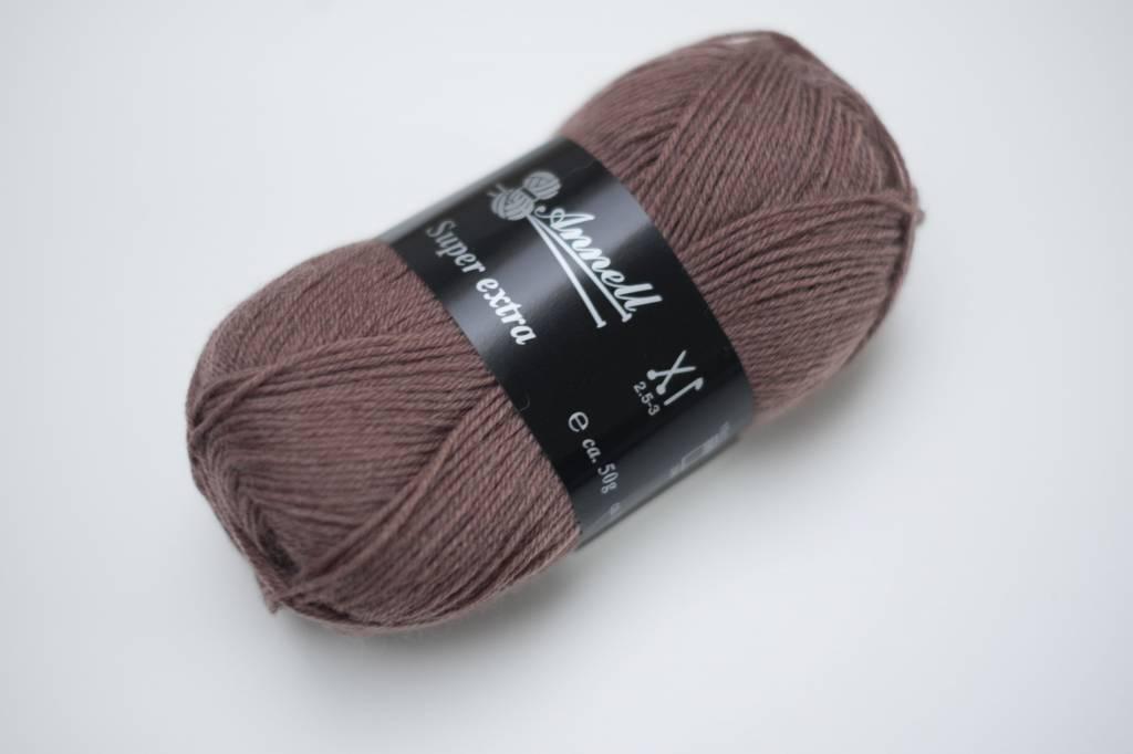 Annell Annell Super Extra - kleur 2031