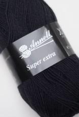 Annell Annell Super Extra - kleur 2058