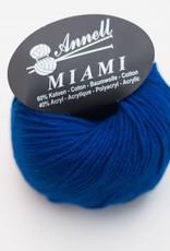 Annell Annell Miami - Kleur 8939