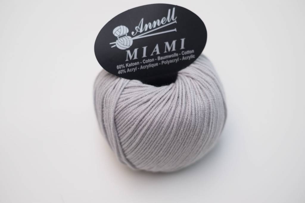 Annell Annell Miami - Kleur 8956