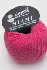 Annell Annell Miami - Kleur 8979
