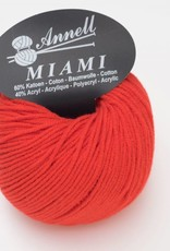 Annell Annell Miami - Kleur 8912